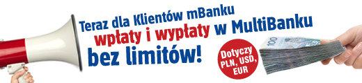 wyplaty-multibank.jpg