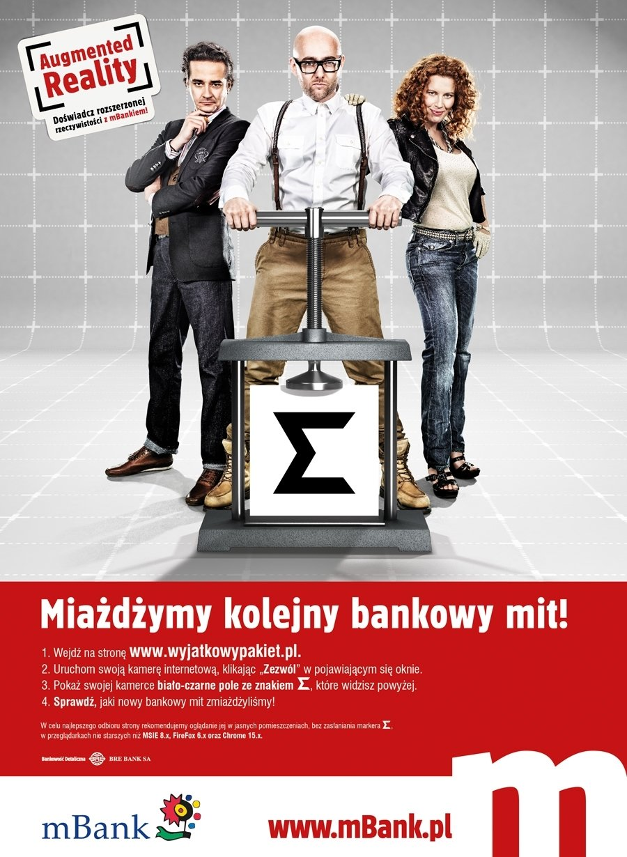 mbank-reklama-prasowa-augmentedreality.jpg
