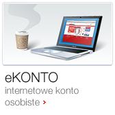 ekonto.png