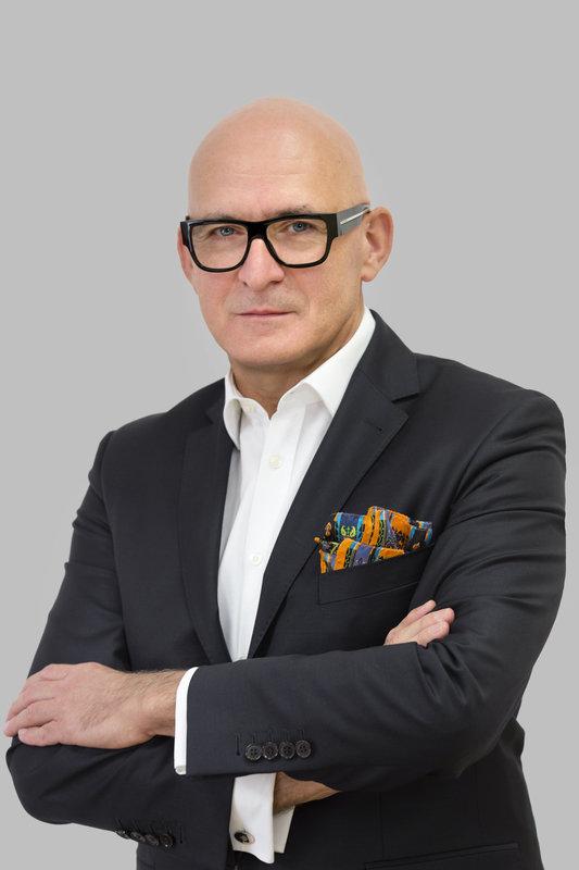 krzysztof_blusz_global_expansion_director_synerise.jpg