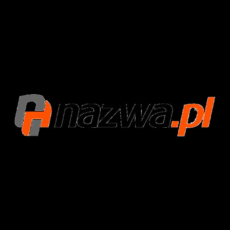 logo_nazwa_png.png