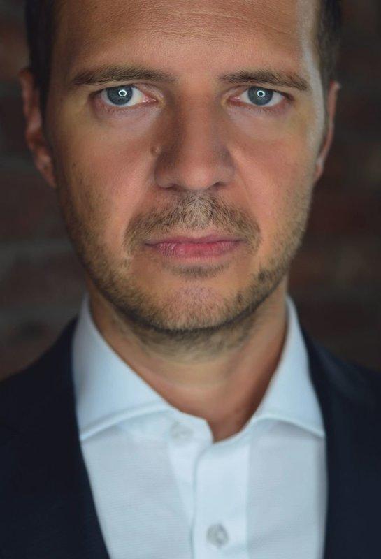 Krzysztof Cebrat.jpg