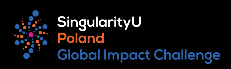 Singularity_U_Poland_Global Impact Challenge_black_3_lines_lg.png