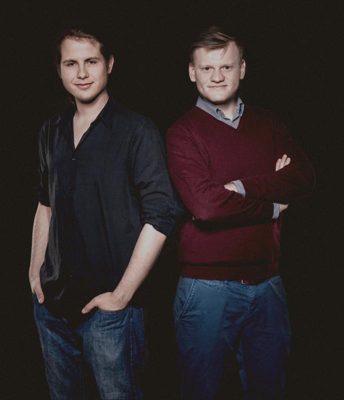 Wojciech Danilo i Marcin Kostrzewa_GIC2018.png
