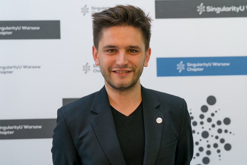 KamilAdamczyk_GIC2018_laureat.jpg
