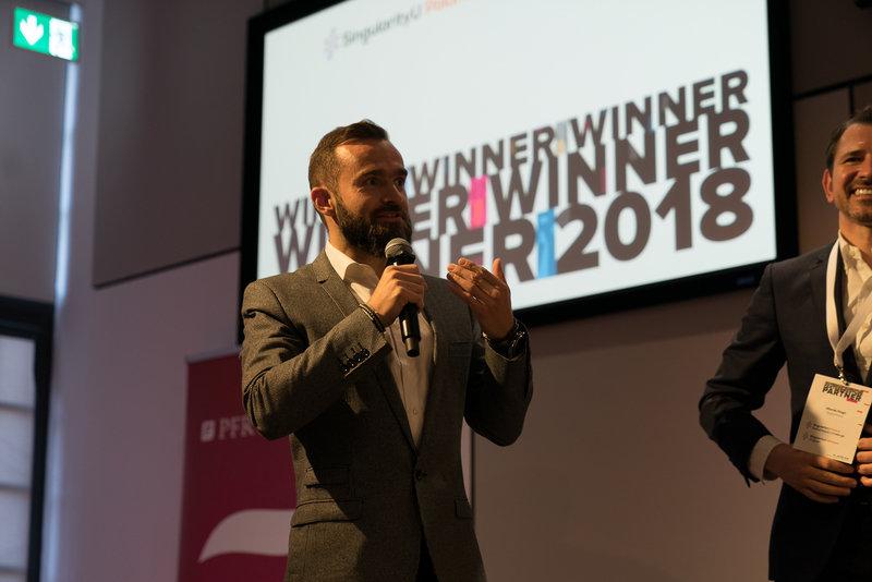 SebastianKulczyk_Global Impact Challenge 2018.jpg