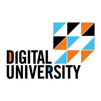 Digital University.01.png