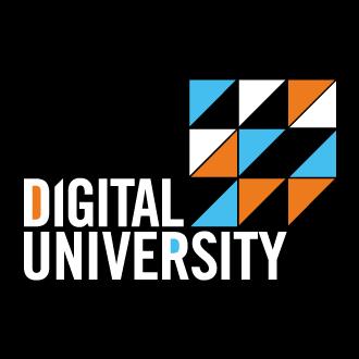 Digital University.02.png
