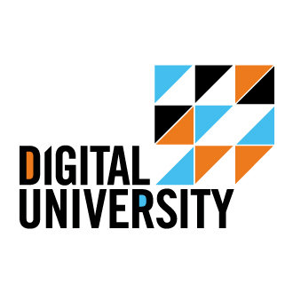 Digital University.01.jpg
