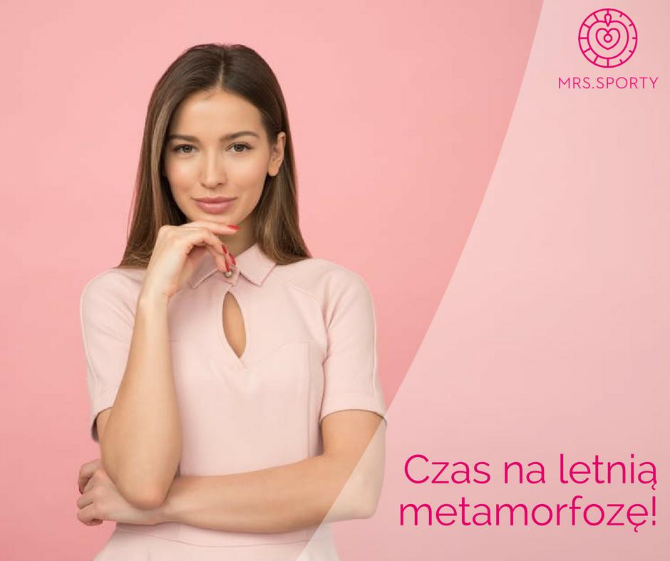 metamorfoza.png