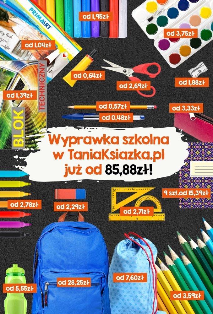 tania_wyprawka_szkolna_od 85.jpg