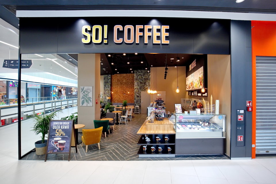 so!coffee3.jpg