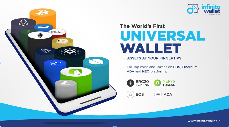 2018-10-02 20_54_55-Universal cryptocurrency wallet Infinito Wallet integrates Coinfirm AML Platform.png