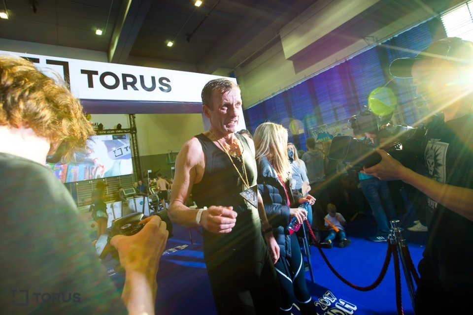 torus_triatlon_int_109.jpg