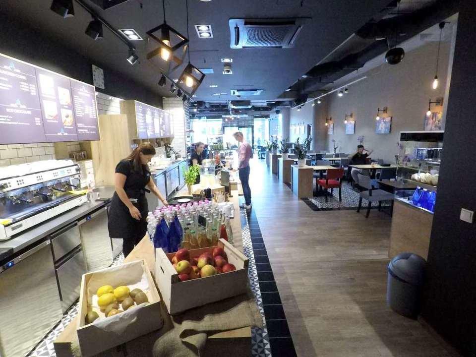 city_cafe_06.jpg