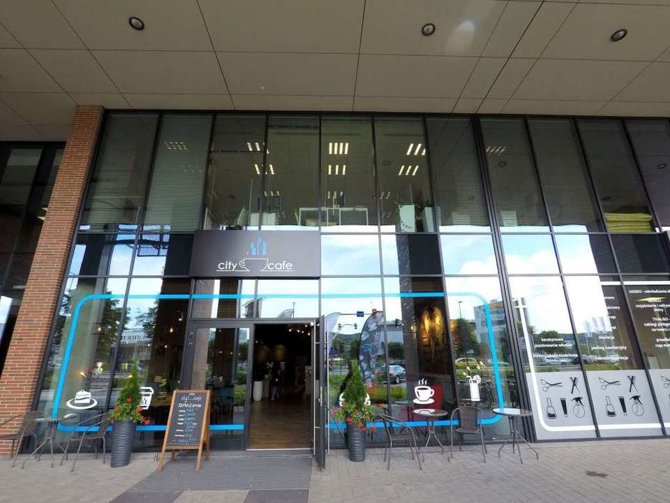 city_cafe_01.jpg