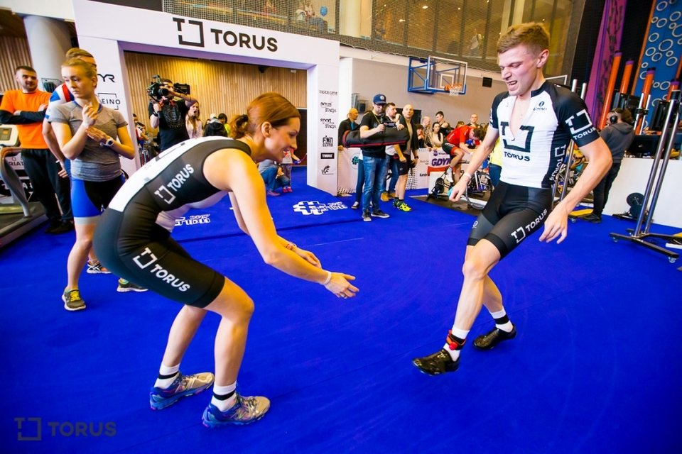 torus_triatlon_int_95.jpg