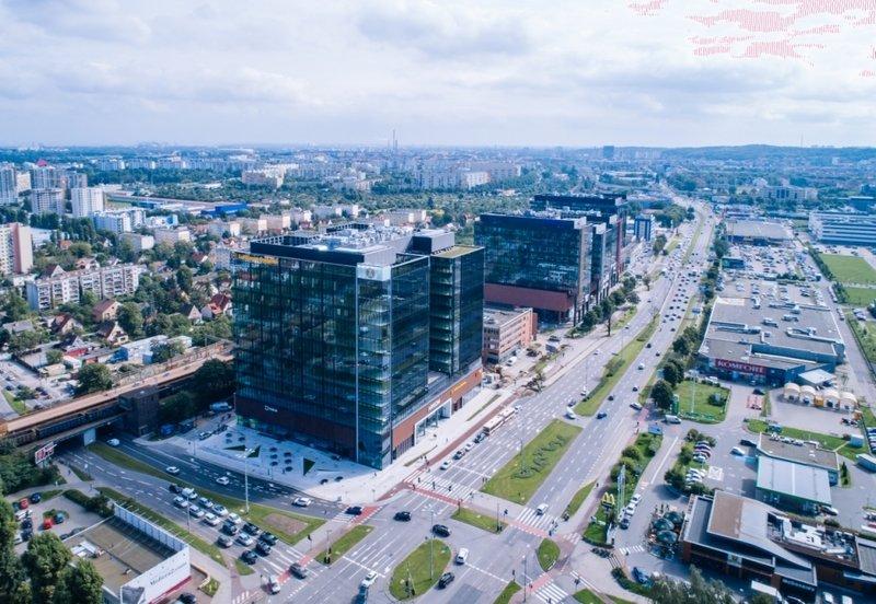 ALCHEMIA, Gdańsk, 2017 rok_widok z lotu ptaka 01.jpg
