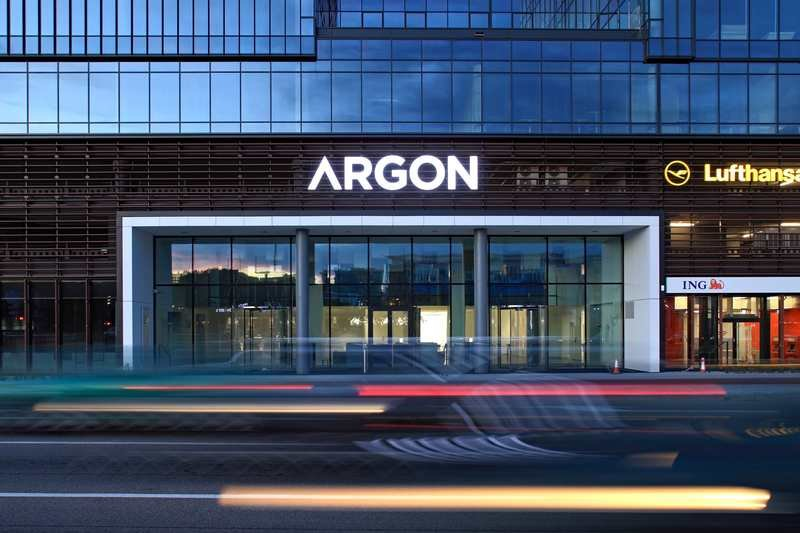 ARGON, III etap Alchemii, Gdańsk 03.jpg