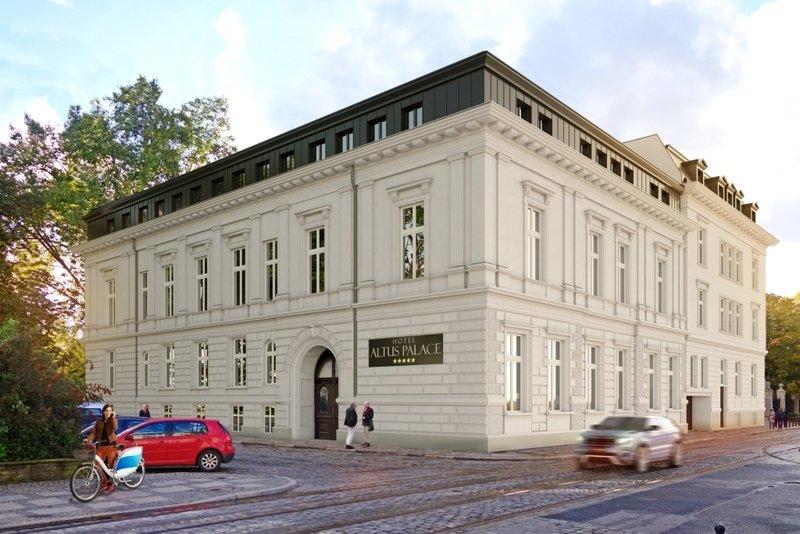 ALTUS PALACE, Wrocław_01.jpg