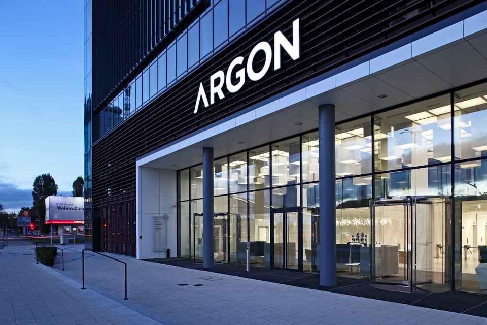 Argon, III etap Alchemii,  Gdańsk_wejście do holu.jpg