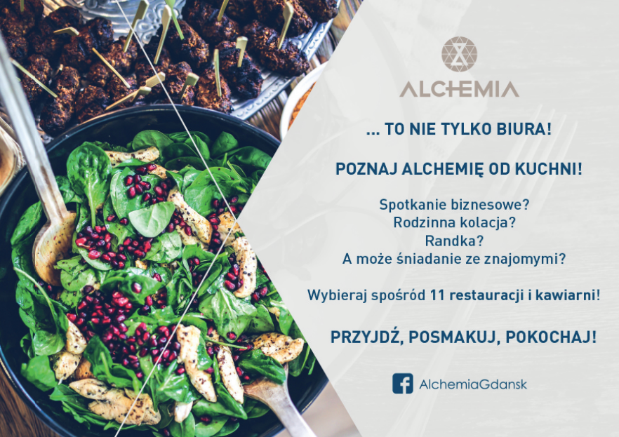 Alchemia od kuchni.png
