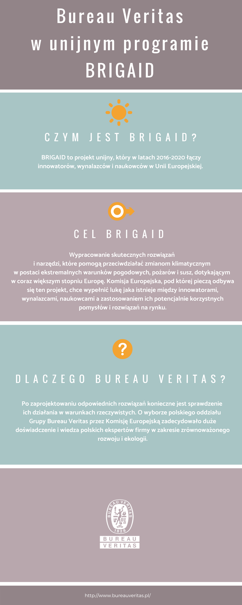 Infografika- BRIGAID.png