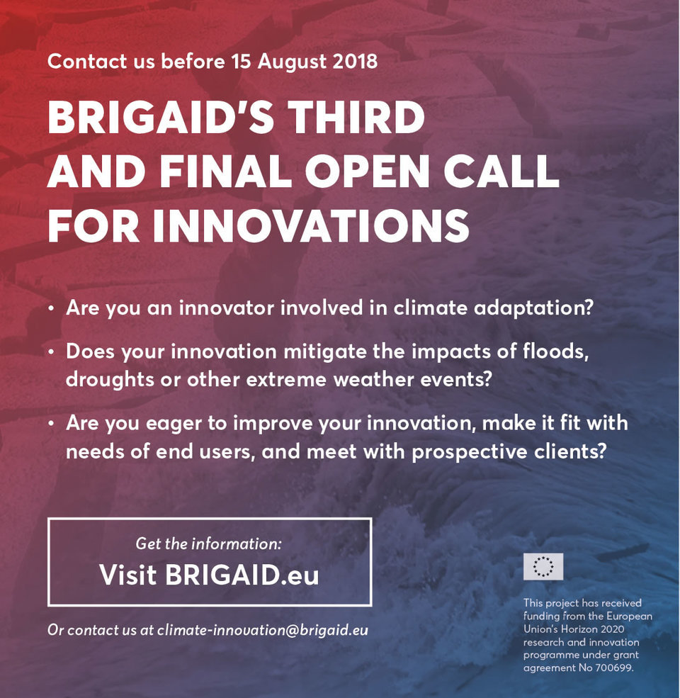 BRIGAID_DISS_MAT_CALL_FOR_INNOVATIONS_BANNER_20180712_3 (2).jpg