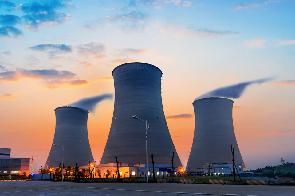 Power and utilities_Atomic_Atomic Power Plant_137593487.jpg