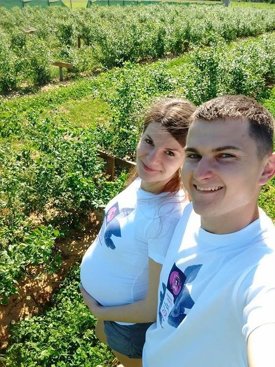 Ewelina i Adrian.jpg