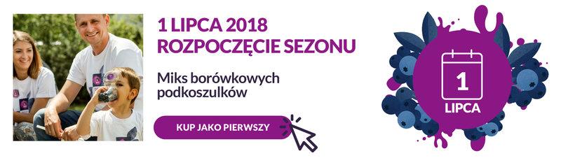 NOWE KOSZULKI 1 LIPCA 2018 (2).jpg