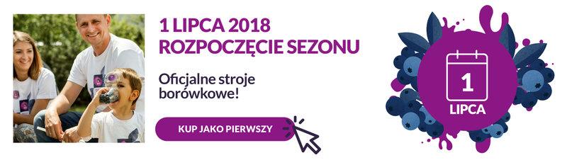 NOWE KOSZULKI 1 LIPCA 2018 (3).jpg