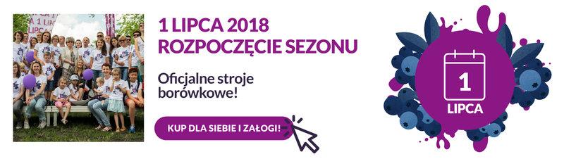 NOWE KOSZULKI 1 LIPCA 2018 (4).jpg