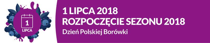 1 LIPCA Dzień Polskiej Borówki 2018 (3).jpg