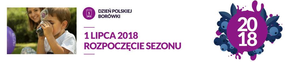 1 LIPCA Dzień Polskiej Borówki 2018 (4).jpg
