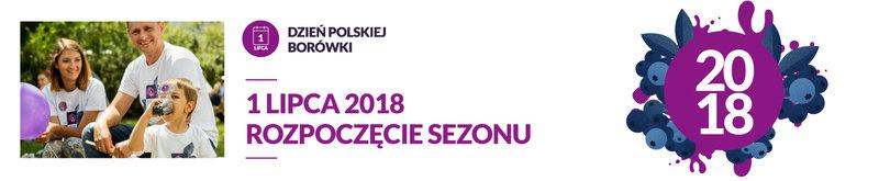 1 LIPCA Dzień Polskiej Borówki 2018 (5).jpg