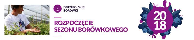 1 LIPCA Dzień Polskiej Borówki 2018 (9).jpg
