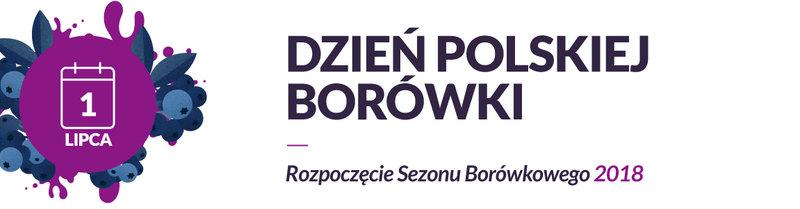 1 LIPCA Dzień Polskiej Borówki 2018 (1).jpg