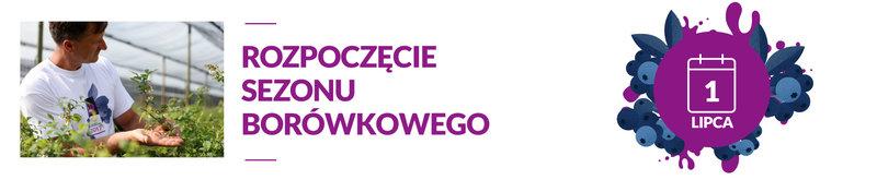 1 LIPCA Dzień Polskiej Borówki 2018 (6).jpg