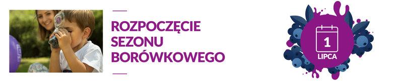 1 LIPCA Dzień Polskiej Borówki 2018 (7).jpg