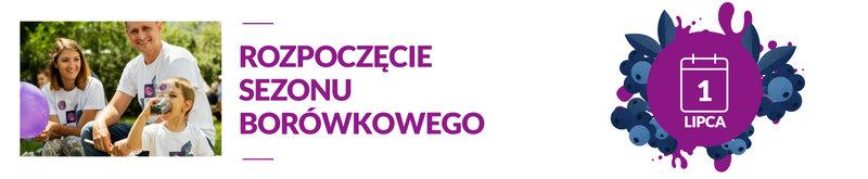 1 LIPCA Dzień Polskiej Borówki 2018 (8).jpg