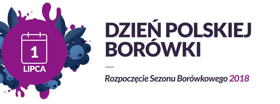 1 LIPCA Dzień Polskiej Borówki 2018 (2).jpg