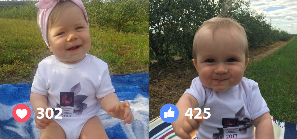 FACEBOOK-POST-win-1.jpg
