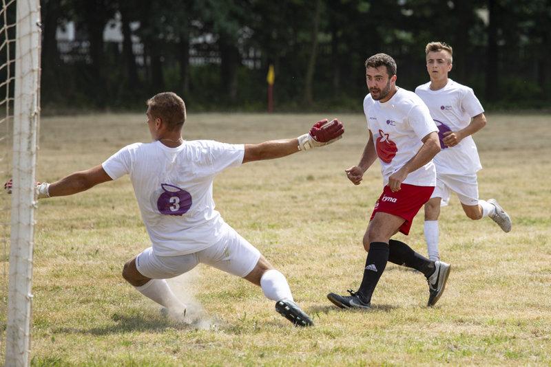 Jagodowe Mistrzostwa Świata BORÓWKA (9).jpg