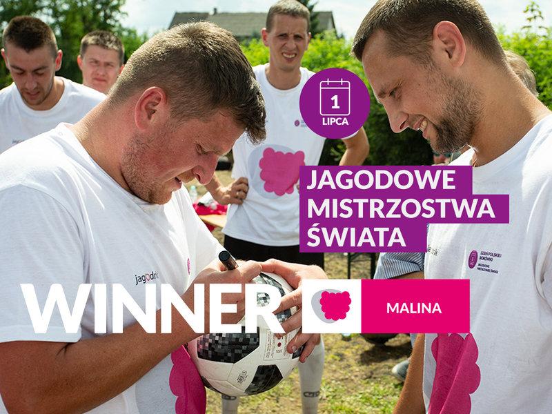 Jagodowe Mistrzostwa Świata MALlNA (2).jpg