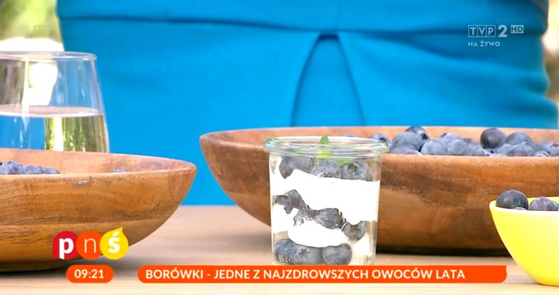 LATO z BORÓWKAMl Pytanie na Śniadanie, 7.08.2018 (19).png