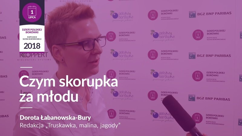 Dorota Łabanowska-Bury.jpg