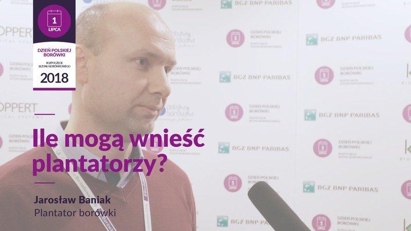 Jarosław Baniak.jpg