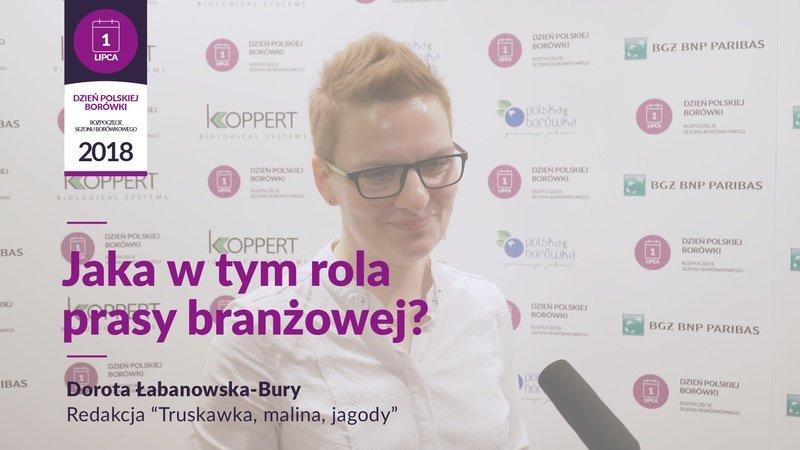 Dorota Łabanowska_Bury.jpg