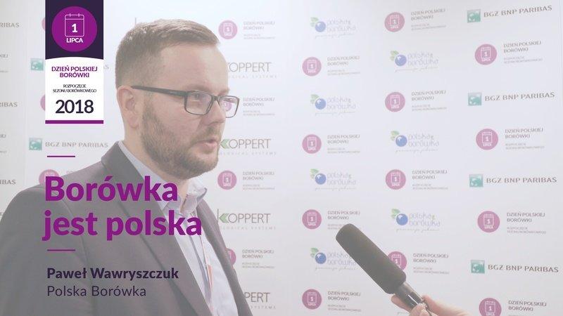 Paweł Wawryszczuk_ (1).jpg